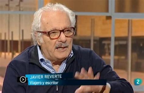 nuevo libro de javier reverte new york new javier reverte conferencias viajes literatura y periodismo