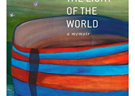 the light of the world elizabeth alexander peaceful parents happy siblings by dr laura markham wamc