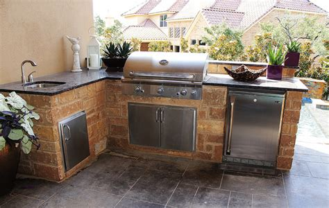 cheap outdoor kitchen ideas kitchen ideas categories mannington luxury vinyl tile in