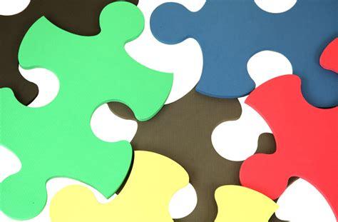 puzzle mats interlocking foam puzzle piece mats