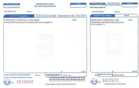 tablas de pago de tenencia vehicular para 2016 calcular tenencia vehicular df como pago tenencia 2016 df