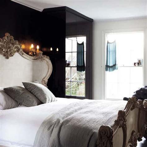 glam bedroom glam goth bedroom