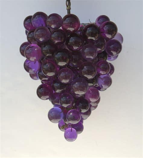 Grape Chandelier Ax2e915 2l Jpg 14