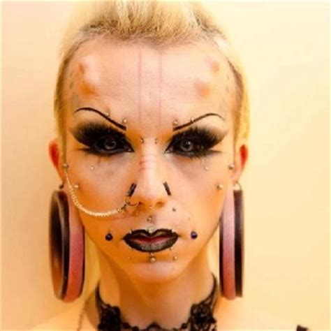 tattoo eyebrows funny 33 best images about uuuh aaah on pinterest