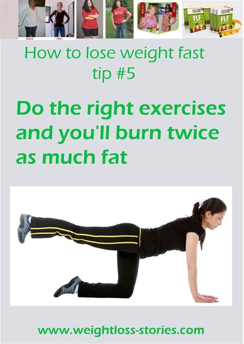 5 How Tos Of Losing Weight And Remaining Sound by 17 Best Images About How To Lose Weight Fast For On