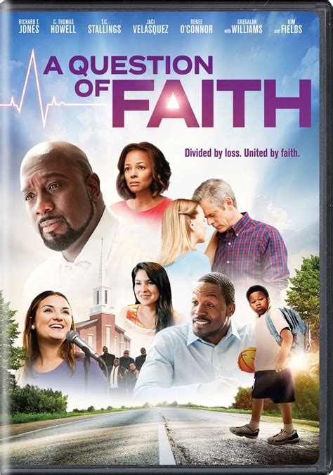 let there be light 2017 release date a question of faith dvd release date january 2 2018