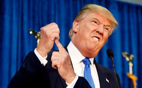 donald trump funny face the 50 most hilarious donald trump photoshops on the internet