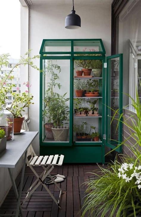 Lu Gantung Untuk Teras Rumah inspirasi desain untuk balkon dan teras sempit rumah dan gaya hidup rumah