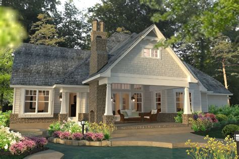 farm house plan farm house open plan
