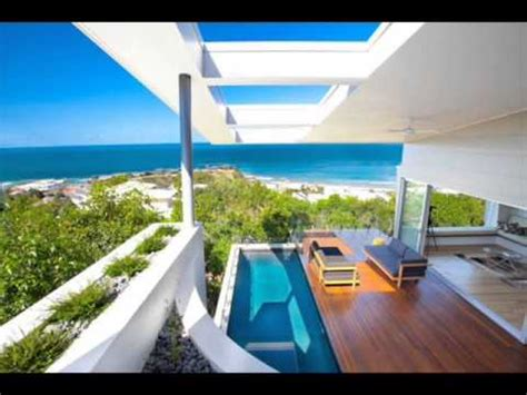 dreamhomesource com beach house plans at dream home source beautiful beach