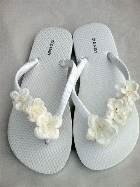 Sandal Jepit Wanita Handmade 1000 ideas about sandal jepit di sepatu ceper