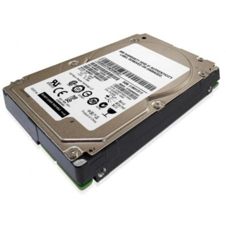 best drive for dvr 4tb dvr drive for hikvision dvr nvr range laptops