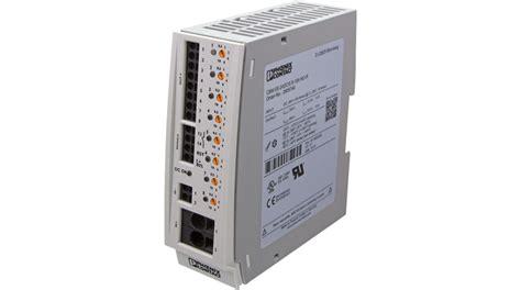 80 Circuit Breaker Price 2905744 buy circuit breaker 80 a contact