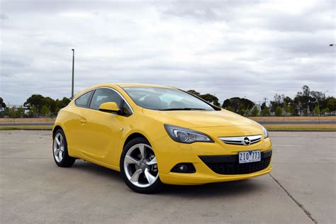 Opel Astra 2013 by Opel Astra 2013 Turbo Www Imgkid The Image Kid Has It