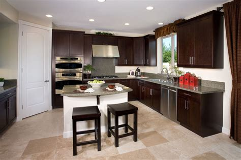 Kitchen Island Java Kitchen Cabinets And Islands For Remodeling Pcs