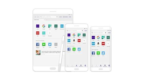 samsung browser apk samsung browser 4 0 now supports a bevy of galaxy devices free apk androidapps4free