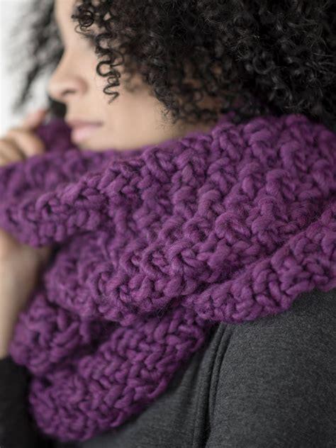 free easy cowl knitting patterns yura easy free cowl knitting pattern knitting bee