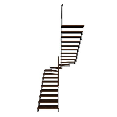 Banister For Staircase Treppe Zweil 228 Ufig Und Halbgewendelt Einrichten Amp Planen
