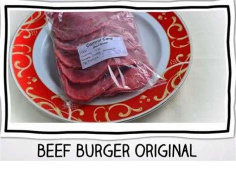 Frozen Kebab Ayam Blackpaper Kebab Kebudd kebab buah ipb kebab frozen jakarta kebab kebudd malang 62 8123 45
