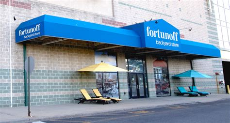 Fortunoff Backyard Store Springfield Nj by Consummate Merchants Hearth Home Magazine