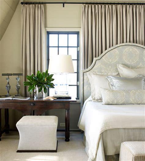 Home Decor Co Za Home Dzine Home Decor Timeless Interior Design