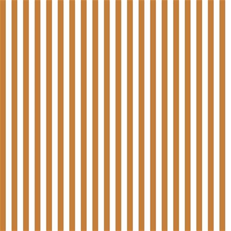 brown and white brown backgrounds textures and wallpapers for any web page phone tablet or pc