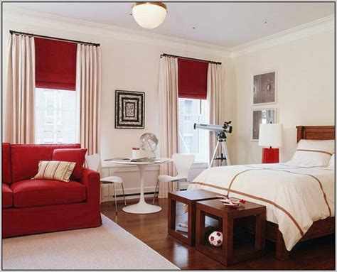 interior colour of home home design wall paint colour bination for bedroom