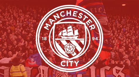 manchester city tickets for sale manchester city home tickets to go on sale news