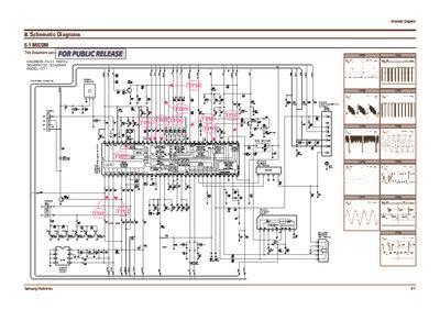tv samsung cl 21z43 transistor horizontal transistor horizontal samsung slim 28 images transistor horisontal monitor crt 28 images