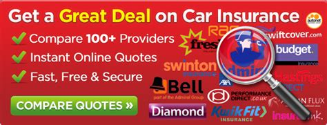 Feelings Cheap Car Insurance Quotes Uk   Quote