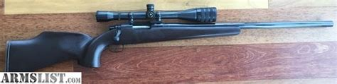competition bench for sale armslist for sale ray sweet custom remington 700 308