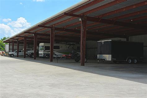 boat rv storage louisville ky chion storage