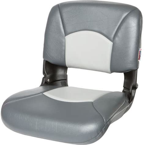double boat seats for sale boat seats fold down lounge helm molded seats