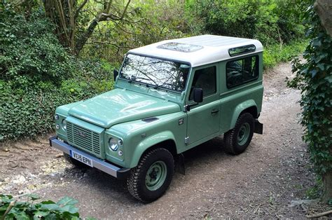 used land rover defender land rover defender review research new used land autos post