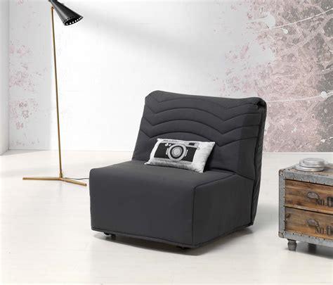 futon una plaza sof 225 cama 1 plaza muebles adama tienda de muebles en madrid