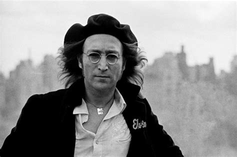 john lennon biography corta the life legacy of john lennon s imagine biography com
