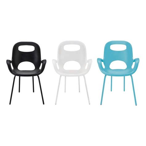 Umbra Chair by Umbra Oh Chair By Karim Rashid Available At Black By Design