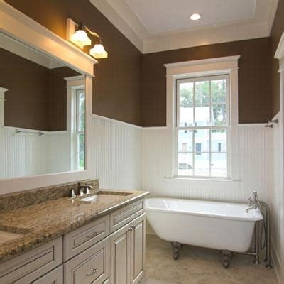 Buy Wainscoting Panels by 11 Best Bathroom Retreat Images On Bathroom