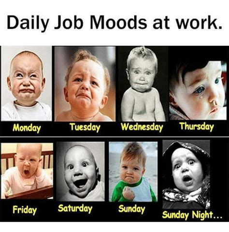 Meme Daily - 44 amusing wednesday work memes images pictures picsmine