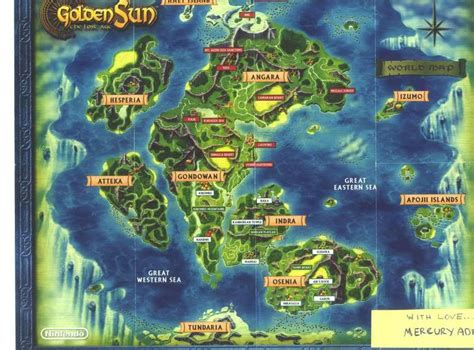 golden sun world map theme today i realized what the warrior iii overworld