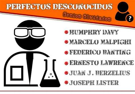 preguntas capciosas quimica berzelius jacobo creador del lenguaje cientifico de la quimica