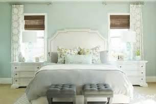 gallery for gt palladian blue benjamin moore bedroom green bedroom ideas bedroom design ideas