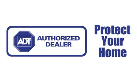 top 5 home security systems home alarm monitoring