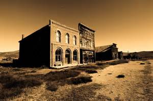 american ghost town old west pinterest