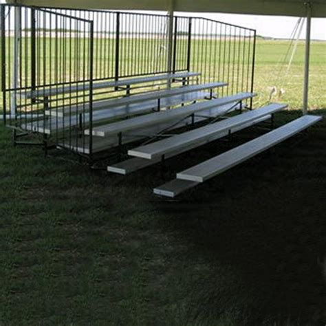 bleacher  seating rentals naples fl   rent bleacher  seating  fort myers fl