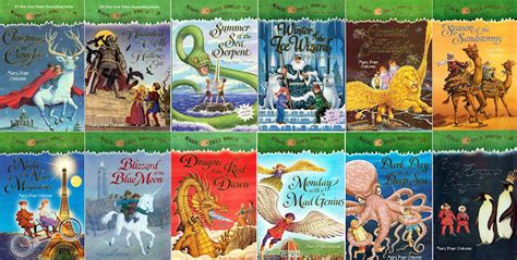 newest magic tree house book image gallery magic tree house series