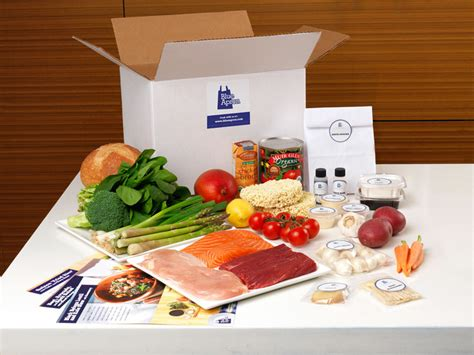 cooking light meal kits pando is this the future of groceries blue apron raises