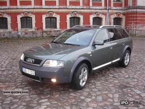how cars run 2001 audi a6 parking system service manual electric power steering 2004 audi allroad parking system audi allroad 2 5 tdi