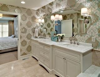 traditional master bath traditional bathroom minneapolis by monson master bathroom traditional bathroom minneapolis by design by