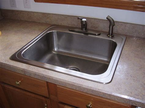 mobile home kitchen sinks kitchen sinks modular homes by manorwood homes an